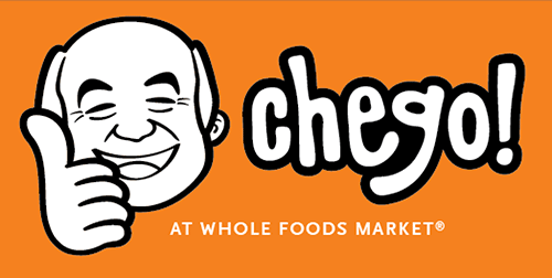 Chego at Whole Foods Market